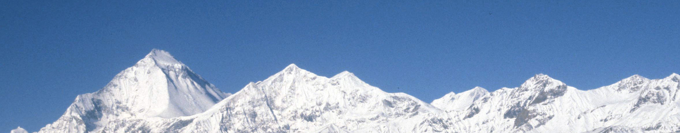 http://www.10system.com/pictures/Himalaya-side.jpg